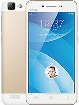 Vr compatible Vivo V1 mobiles,vr headsets for Vivo mobiles,vr headset india,