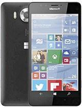 VR glasses for Microsoft Lumia 950 Dual SIMmobiles,vr headset india ,vr glasses for Microsoft mobiles