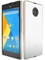 VR supported Yu Yuphoria mobiles,vr glasses in india,vr headsets in india