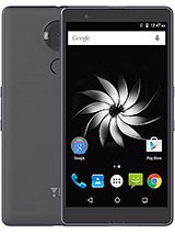 VR supported Yu Yureka Note mobiles,vr glasses in india,vr headsets in india