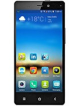 vr box for Gionee Elife E6 mobiles in india,vr glasses for gionee mobiles,vr headsets for gionee mobiles.