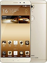 vr box for Gionee M6 Plus mobiles in india,vr glasses for gionee mobiles,vr headsets for gionee mobiles.