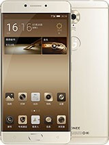 vr box for Gionee M6 mobiles in india,vr glasses for gionee mobiles,vr headsets for gionee mobiles.