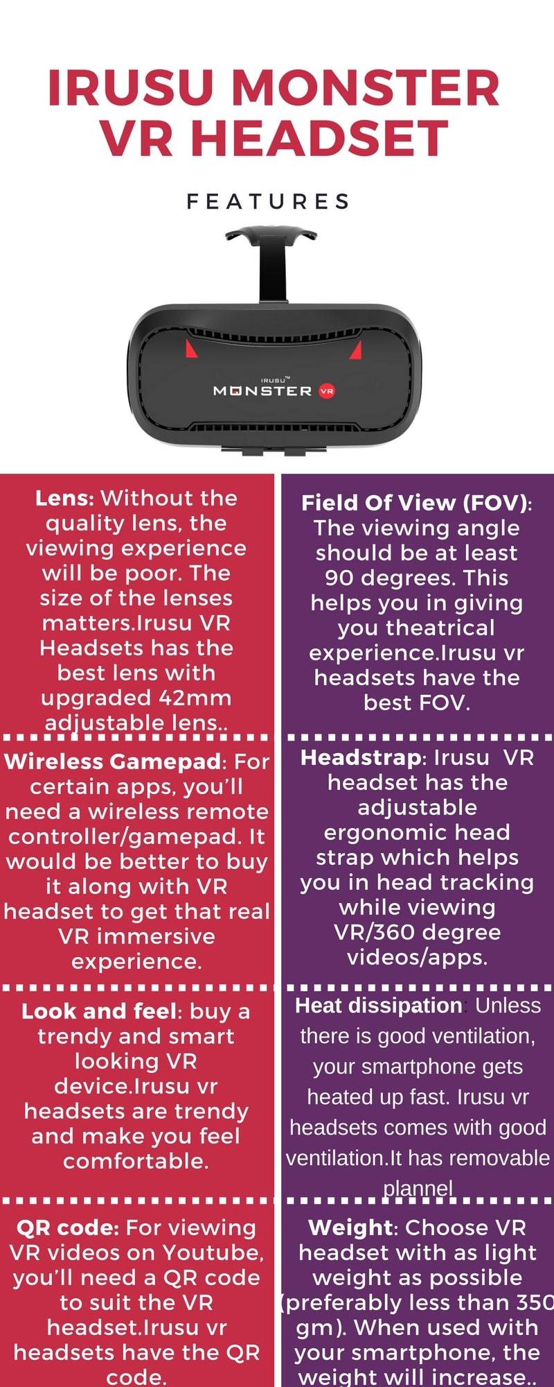 virtual reality headset,vr headset india