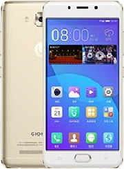 vr glasses for Gionee F5