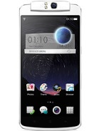 Oppo N1 vr compatible mobiles,vr headsets for oppo mobiles