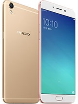 Oppo R9 Plus vr compatible mobiles,vr headsets for oppo mobiles