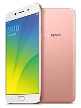 Oppo R9s vr compatible mobiles,vr headsets for oppo mobiles