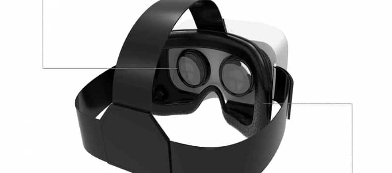 VR headset india ,Virtual Reality headsets india , Google Cardboard india,VR Box india, vr headsets in india , VR headset online india,vr glasses,best vr headsets in india,3d virtual reality headset,vr headset for 6.5 inches