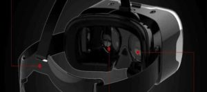 VR headset india ,Virtual Reality headsets india , Google Cardboard india,VR Box india, vr headsets in india , VR headset online india,vr glasses,3d virtual reality headset