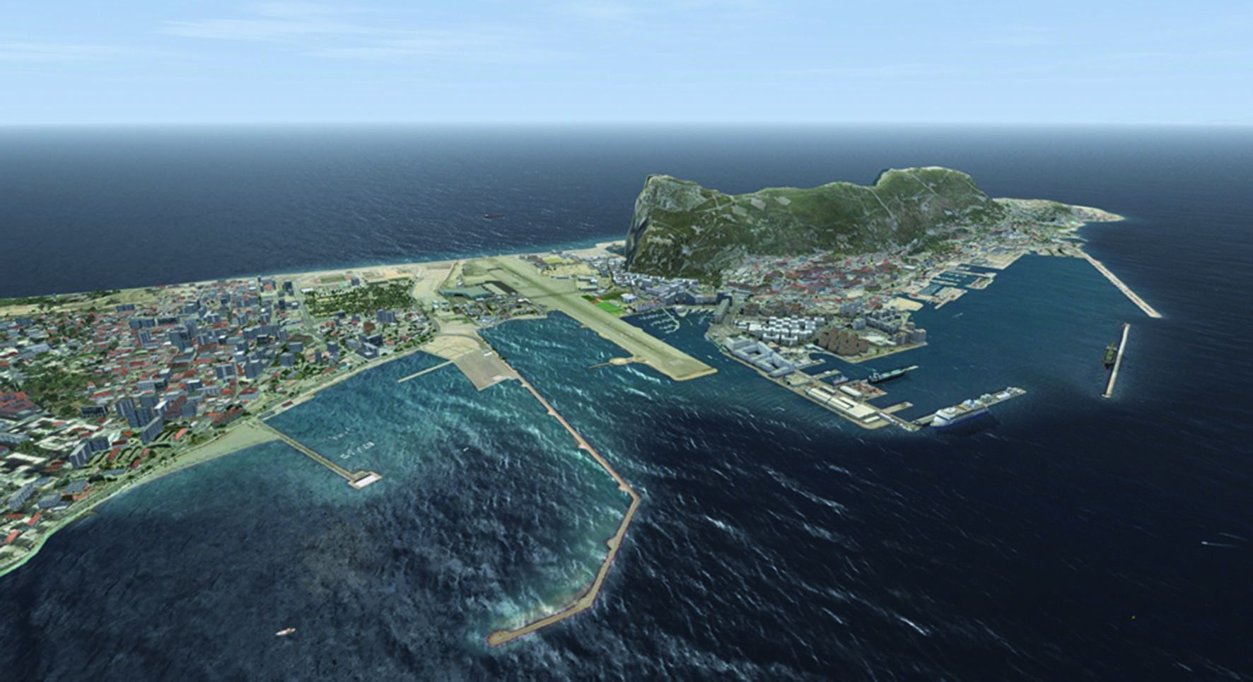 google earth vr,virtual reality vr