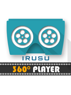 Best 360 vr cinema player for free