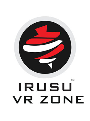 Top vr apps list in india,virtual reality applications in india