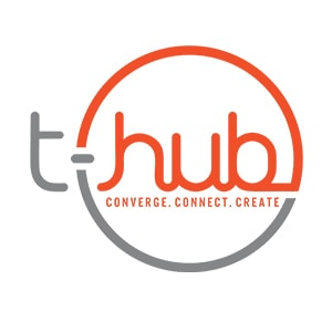 irusu technologies is Recognised by t-hub, virtual reality