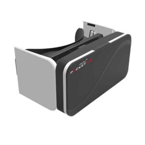 Best VR Box headset in india at best price