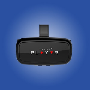 3d virtual reality headset in india,top quality vr headset in india