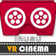vr player for android mobiles