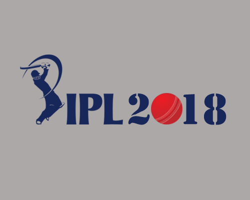 How to watch IPL 2018 2019 live match in VR 360 on Hotstar