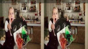 watch 3d side by side videos on vr headset
