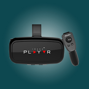 watch vr videos on youtube