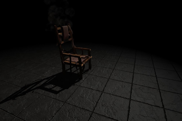 chair-in-a-room