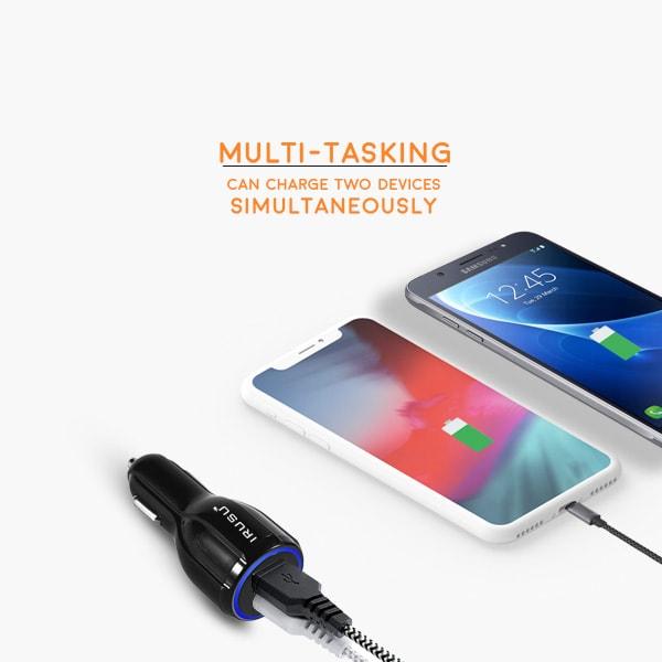 Car-Charger-Dual-USB