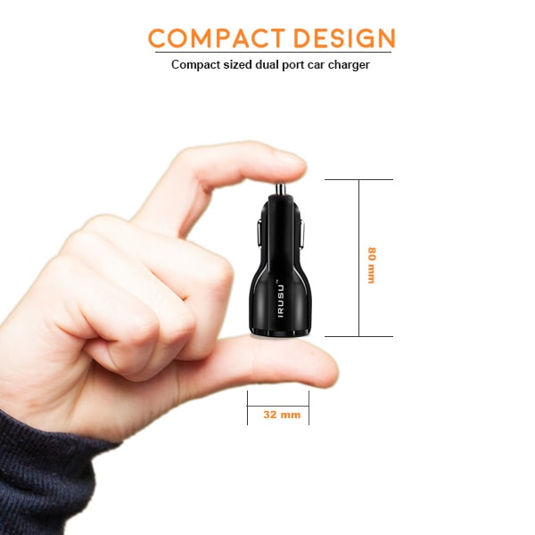 Universal-Car-Charger-Compact-able-Size
