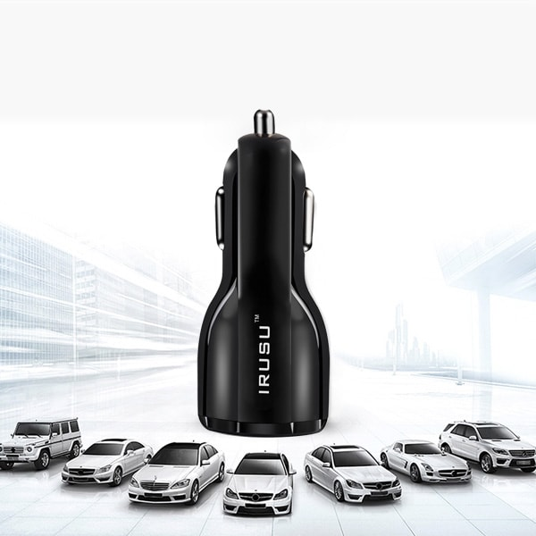 Best-car-charger-for-mobile