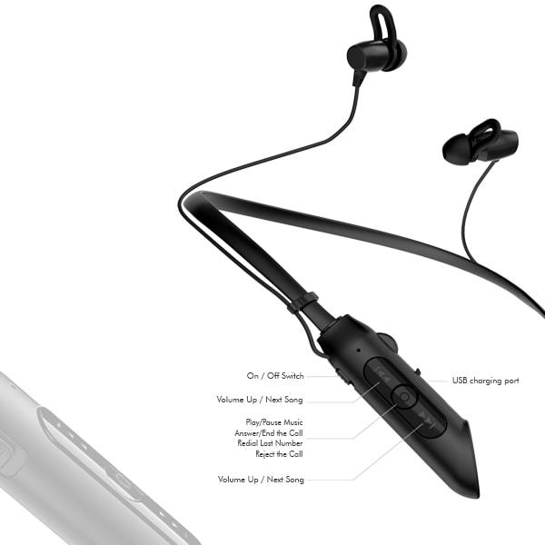 audio_headphones