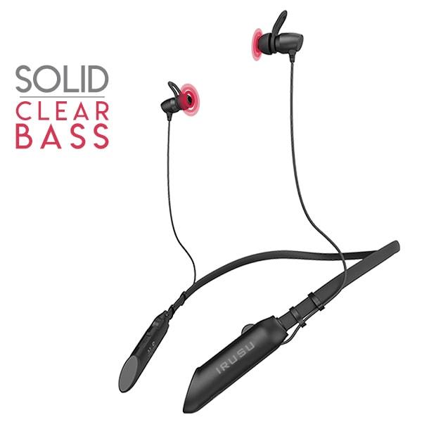 Bass_headphones