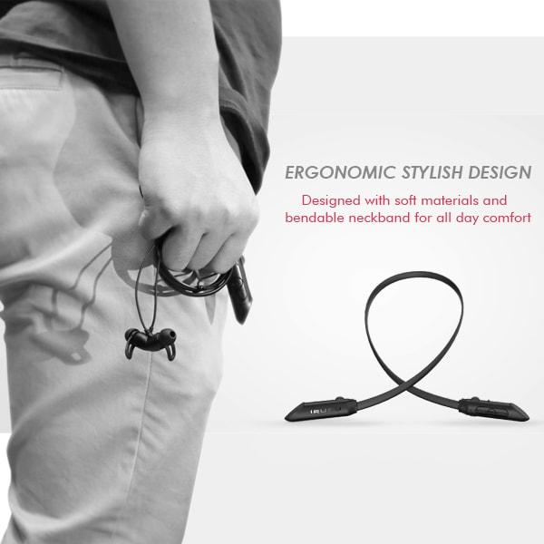 best_affordable_headphones
