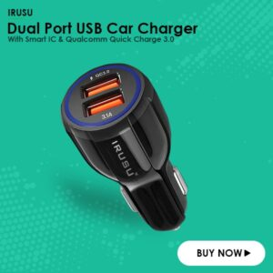 Car_charger_unique_gifting_idea