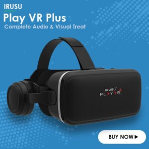 Play_Vr_Plus_Home_page_image