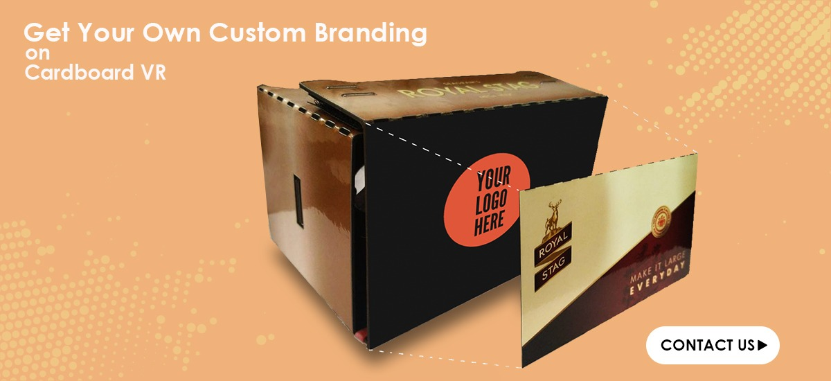 Promotional_Gifts