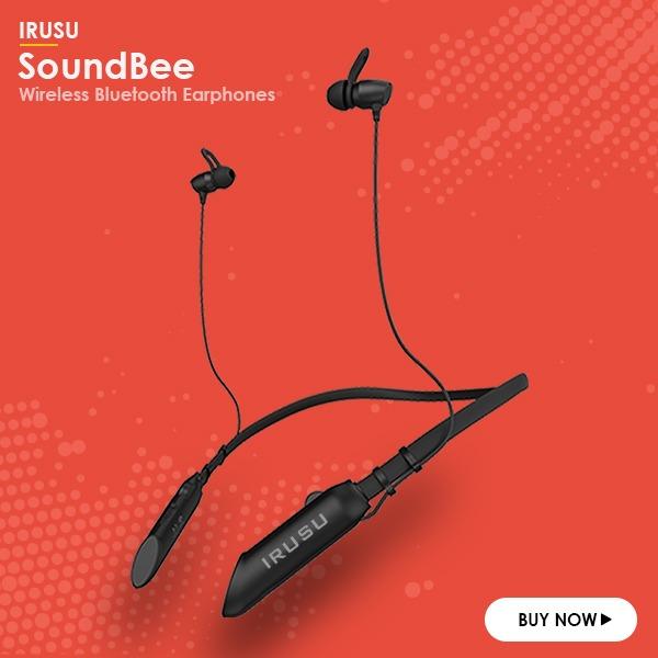 SoundBee_Wireless_earphones_Gifting
