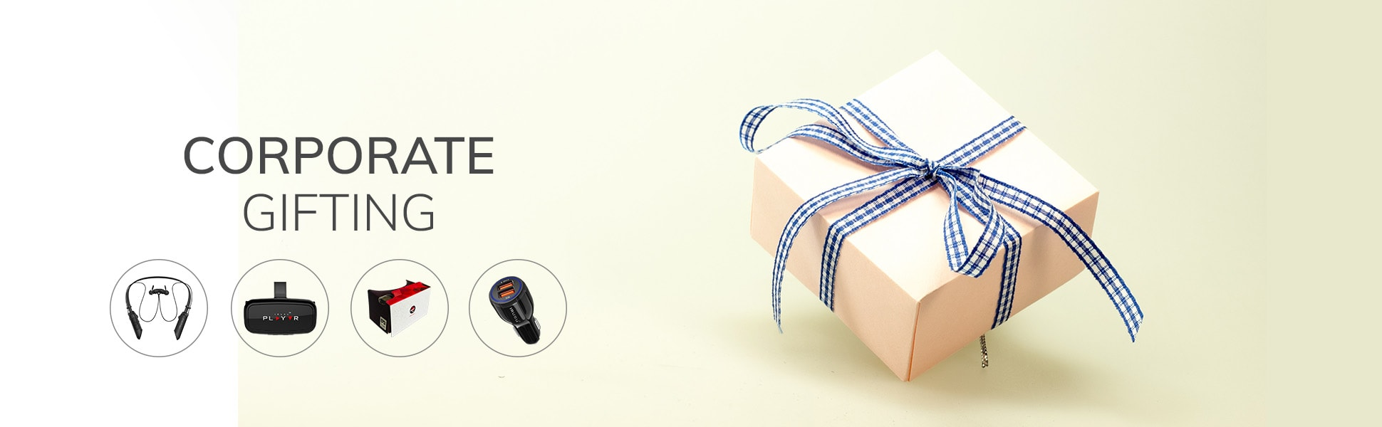 Corporate_Gifting_ideas_Image_Slider_Size