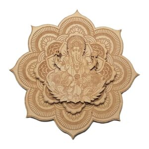 Wooden_Images_corporate_gifting