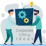 Corporate_Gifts
