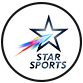 Star_sports.png