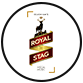 Royal_Stag.png