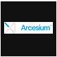 Arcesium.png