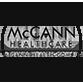 Mccann.png