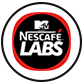 Nescafe_Labs.png