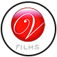 Venkatesh_Films.png