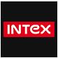 Intex-1.png