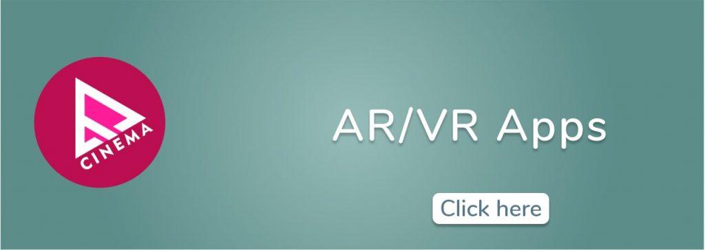 Best Virtual reality app zone